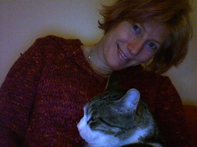 Bagha and Me